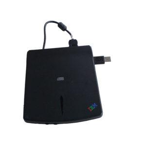 CD-210PU